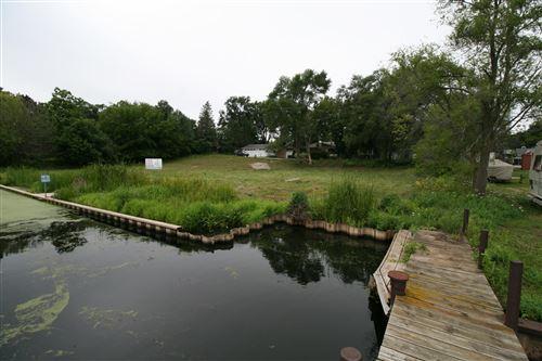 Photo of 19 N Water Street, Douglas, MI 49406 (MLS # 21099845)