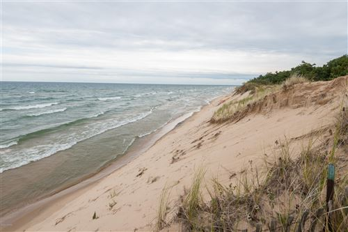 Photo of 0 Timber Dunes Road #Lot 4, Shelby, MI 49455 (MLS # 20036849)