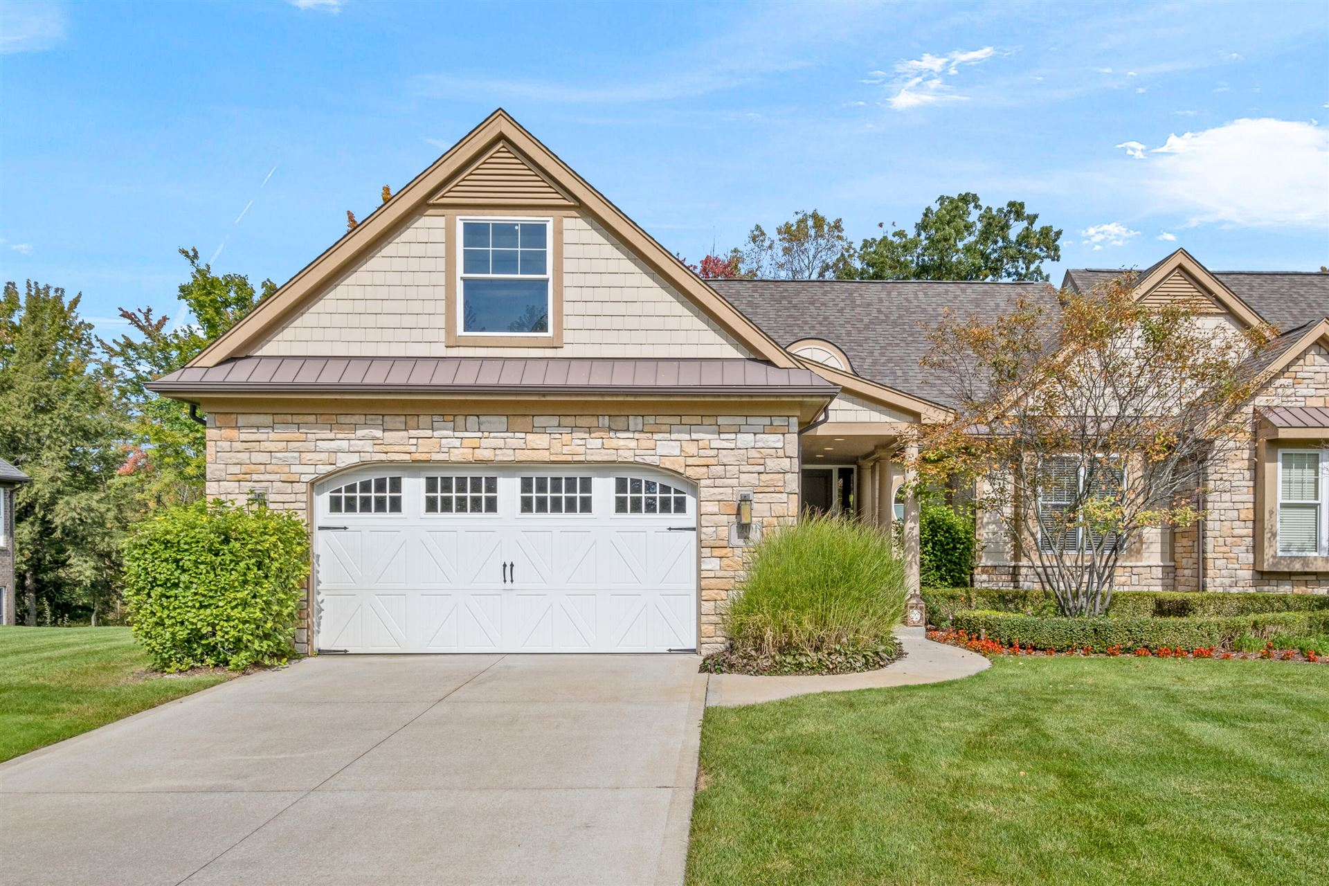12104 Tullymore Drive, Canadian Lakes, MI 49346 - MLS#: 21108849