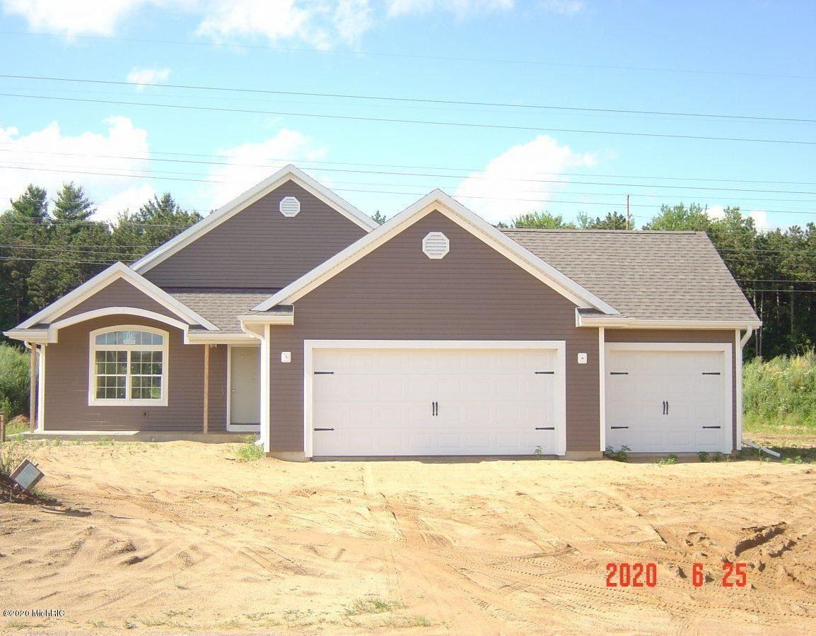 8173 Buck Avenue, Galesburg, MI 49053 - MLS#: 20024853