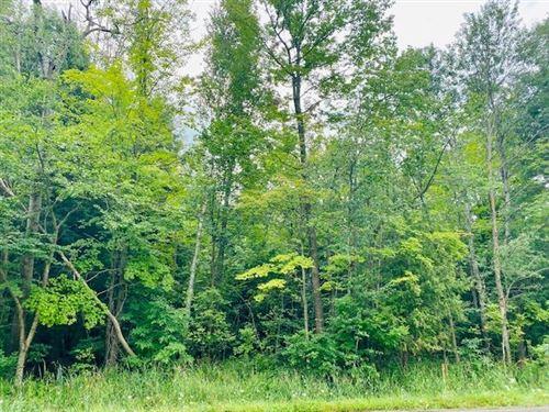Photo of 9 mile Road, Bear Lake, MI 49614 (MLS # 21099860)