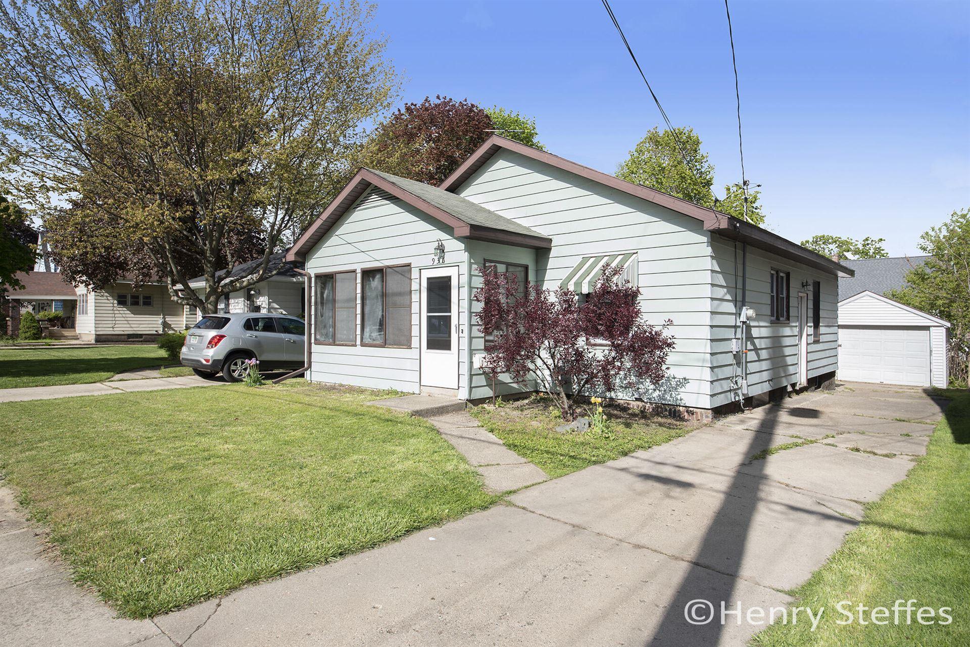 936 Valley Avenue NW, Grand Rapids, MI 49504 - MLS#: 21016861