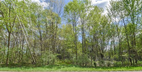 Photo of Grass Lake Road, Coldwater, MI 49036 (MLS # 21015863)