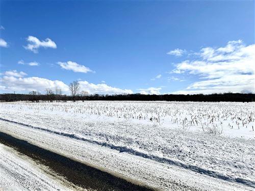 Photo of 6855 Clymer Road, Coloma, MI 49038 (MLS # 21004865)