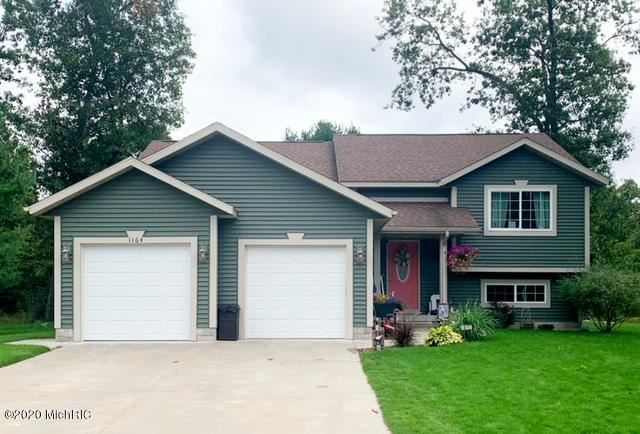 Photo of 1164 Brian Drive, Muskegon, MI 49442 (MLS # 20038865)