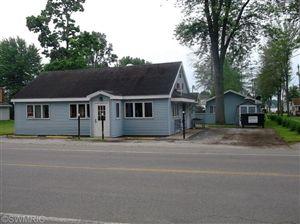 Photo of 5575 Paw Paw Lake Road, Coloma, MI 49038 (MLS # 14036866)