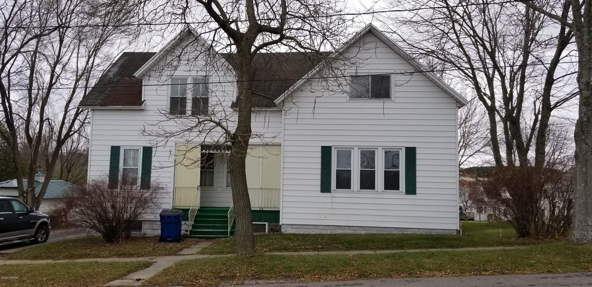239 Tenth, Manistee, MI 49660 - MLS#: 20047866