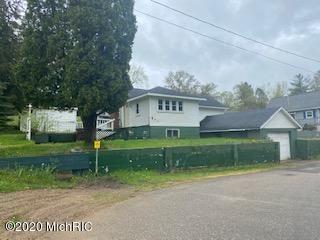 503 Grant Street, Ionia, MI 48846 - MLS#: 20029867