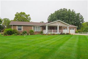 Photo of 1332 Blue Star Highway, South Haven, MI 49090 (MLS # 19043868)