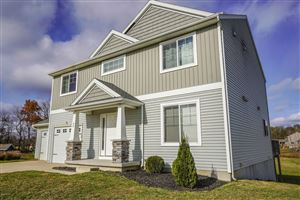 Photo of 39 Browning Drive, Shelbyville, MI 49344 (MLS # 19054868)