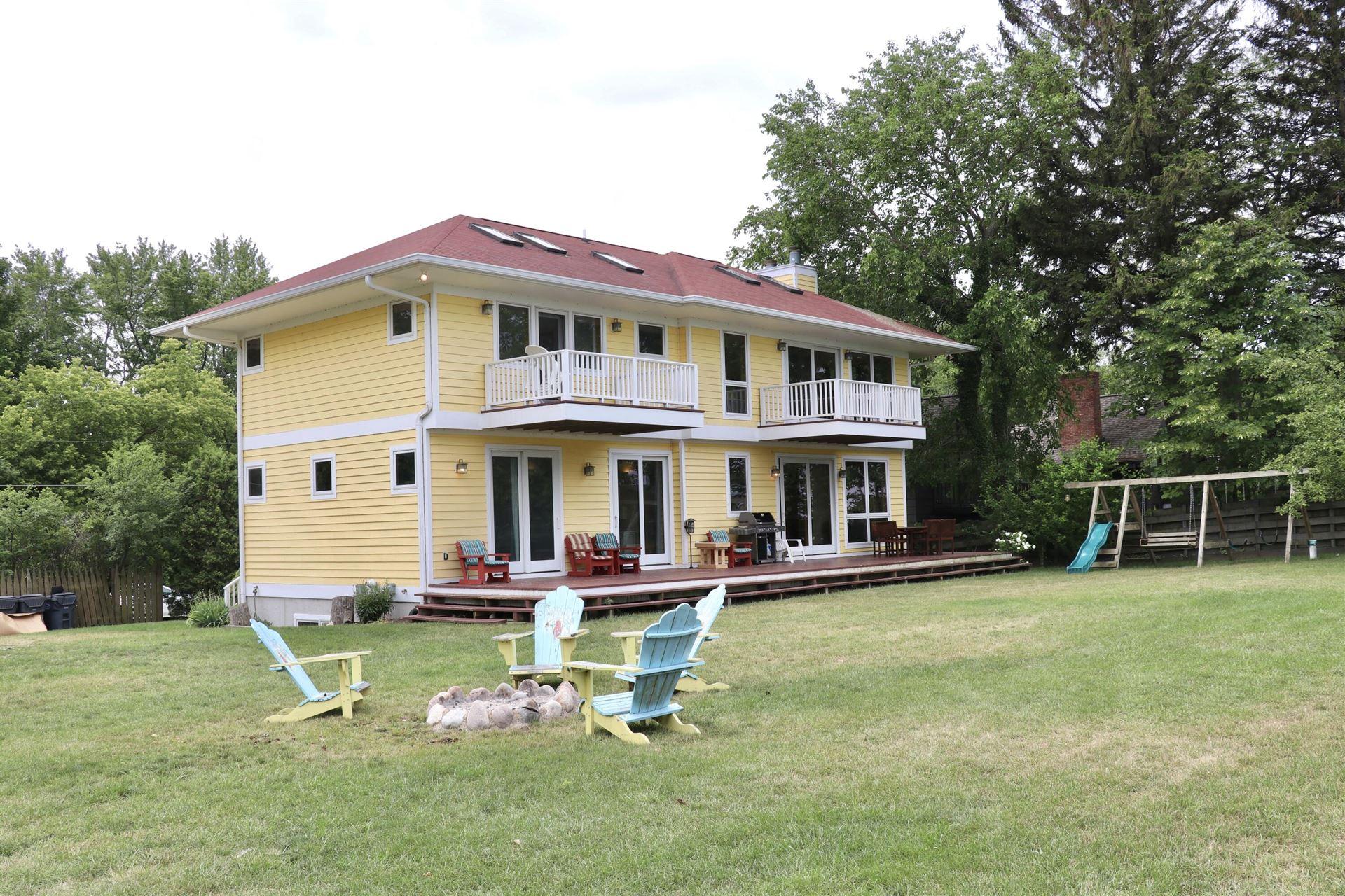 2990 Lakeshore Avenue, Benton Harbor, MI 49022 - MLS#: 21024869