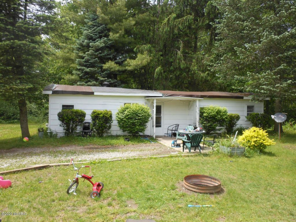 10092 Old 31, Berrien Springs, MI 49103 - MLS#: 20029870