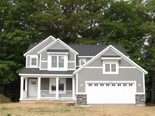 Photo of 5993 Marblehead Drive NE, Belmont, MI 49306 (MLS # 20019871)
