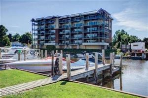 Photo of 815 E Wells Street #404, South Haven, MI 49090 (MLS # 19004877)