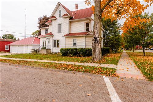 Tiny photo for 501 N Main Street, Berrien Springs, MI 49103 (MLS # 20043879)