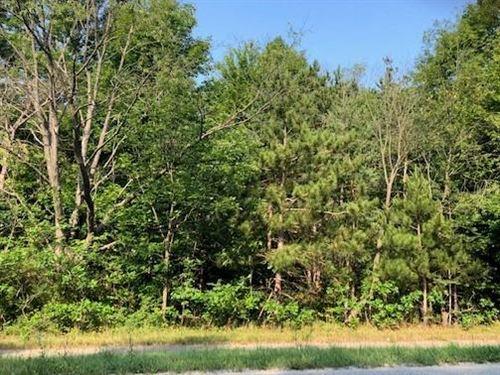 Photo of 5651 Butternut Drive, West Olive, MI 49460 (MLS # 21027881)