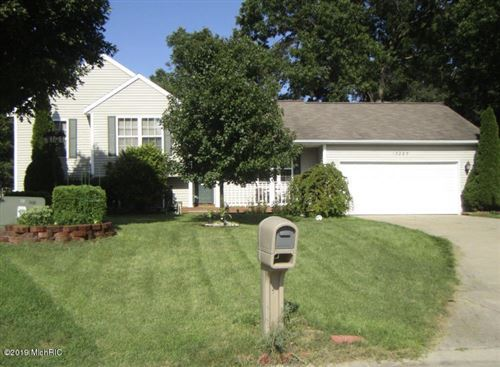 Photo of 13285 Bos Court, Holland, MI 49424 (MLS # 19056882)
