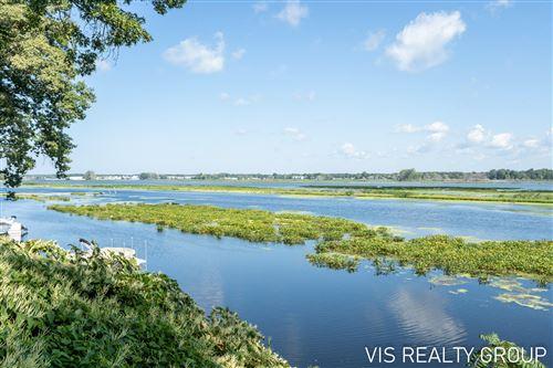 Photo of 1912 Grant Ave. Avenue, Grand Haven, MI 49417 (MLS # 21103882)