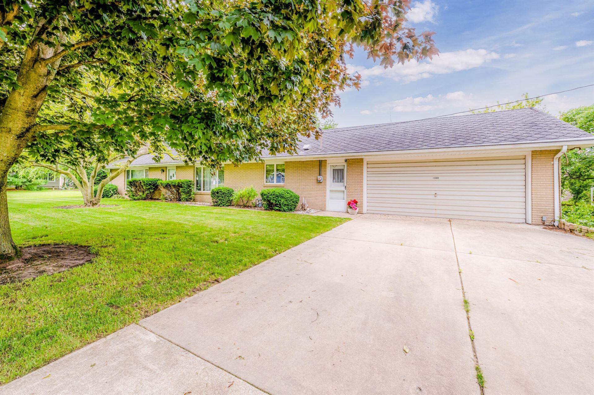 12964 Peck Avenue, Sawyer, MI 49125 - MLS#: 21026883
