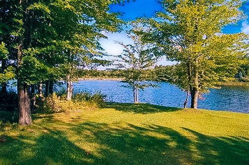 Photo of 9812 Fawn Lake Drive, Canadian Lakes, MI 49346 (MLS # 21024884)