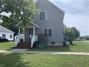 Photo of 275 8th Street, Manistee, MI 49660 (MLS # 18055890)