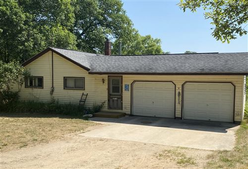 Photo of 1382 S 186th Avenue, Hesperia, MI 49421 (MLS # 20025893)
