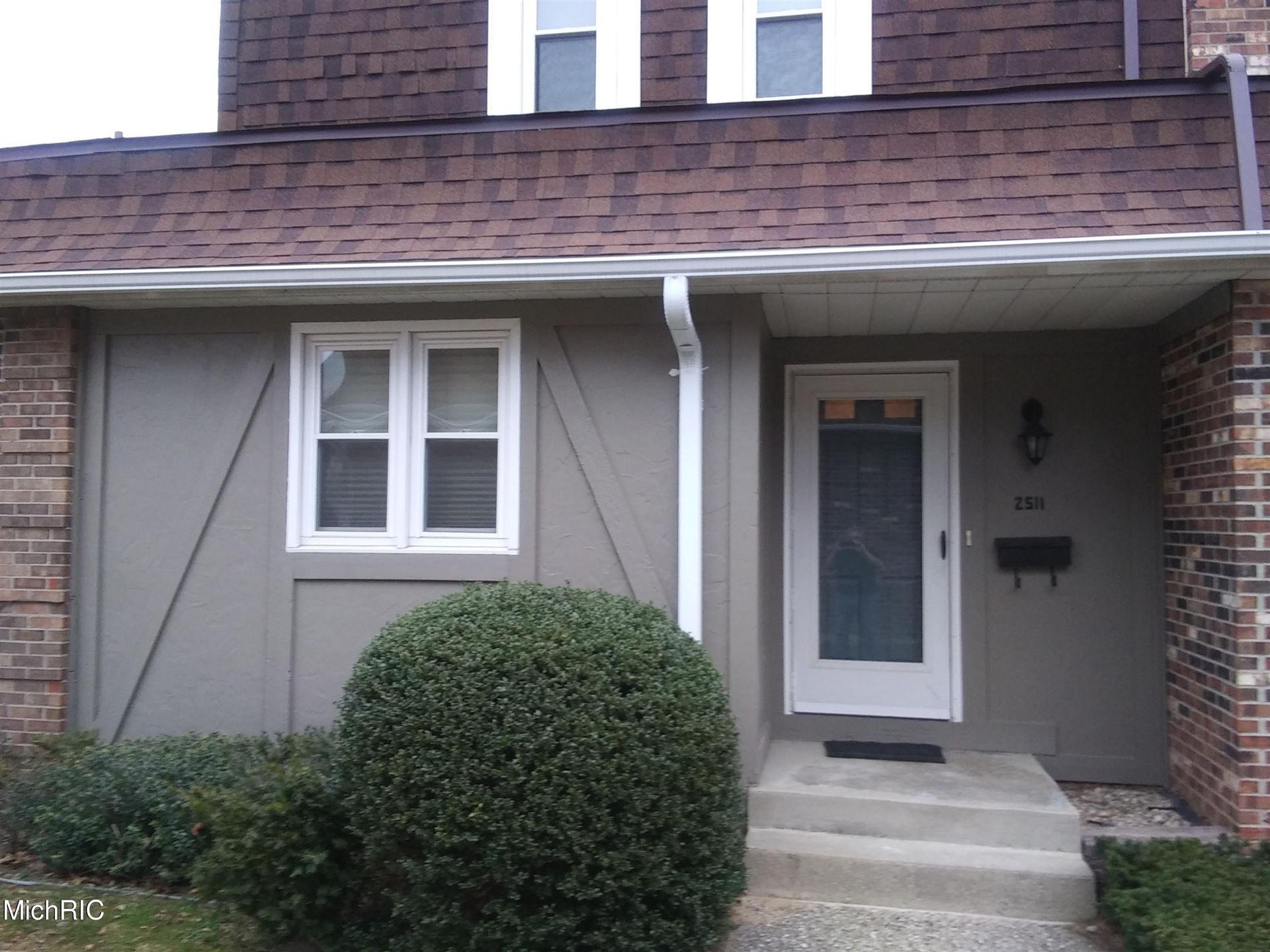 2511 Bristol Terrace, Saint Joseph, MI 49085 - MLS#: 21013897