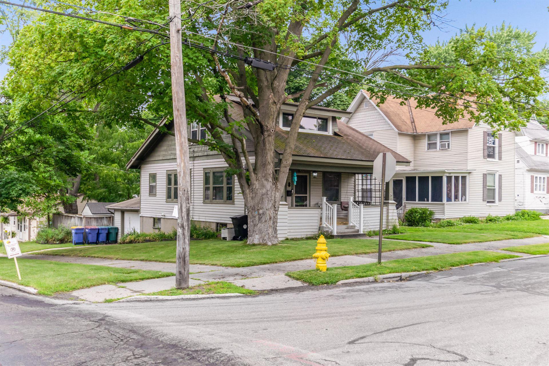 101 Auburn Avenue NE, Grand Rapids, MI 49503 - MLS#: 21027897