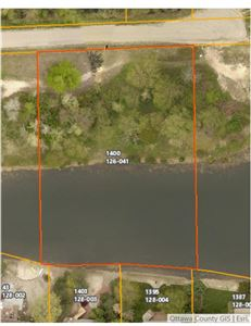 Photo of 0 Perry Street #Lot 2, Holland, MI 49424 (MLS # 19009899)