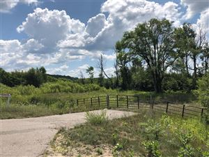 Photo of E 12 3/4 - A Road, Manton, MI 49663 (MLS # 18037900)