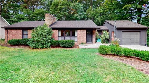 Photo of 212 N Maple Street, Saugatuck, MI 49453 (MLS # 20040902)