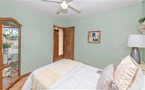 Tiny photo for 319 Coloma Avenue, Coloma, MI 49038 (MLS # 21015902)