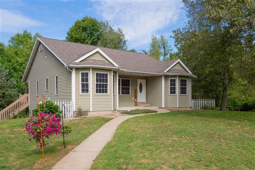 Photo of 50835 Co Rd 681, Lawrence, MI 49064 (MLS # 20038903)