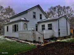 4051 W Bacon Road, Hillsdale, MI 49242 - MLS#: 21003907