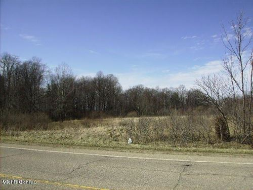 Photo of 0 Blue Star Highway, South Haven, MI 49090 (MLS # 21010908)