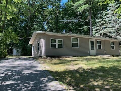 11411 Birch Drive, Lakeview, MI 48850 - MLS#: 21101911