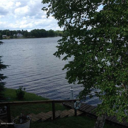 Photo of WILDWOOD Road, Evart, MI 49631 (MLS # 20022914)