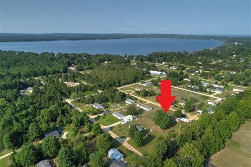 Photo of Lot 13&16 Ninth Street, Bear Lake, MI 49614 (MLS # 21097914)
