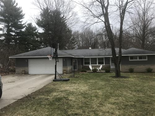 Photo of 1605 State Line Road, Niles, MI 49120 (MLS # 20011917)