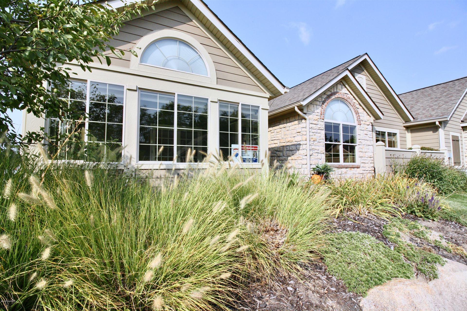 5218 Fawn Creek Drive SW, Grandville, MI 49418 - MLS#: 20038917