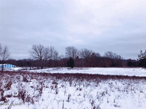 Photo of River Road, Manistee, MI 49660 (MLS # 21001918)
