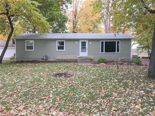 Photo of 520 Morgan Lane, Coldwater, MI 49036 (MLS # 19036921)