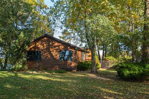 Photo of 24460 Prairie Corners Road, Mendon, MI 49072 (MLS # 20014922)