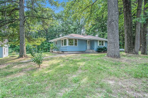Photo of 6520 103rd Avenue, South Haven, MI 49090 (MLS # 21094924)