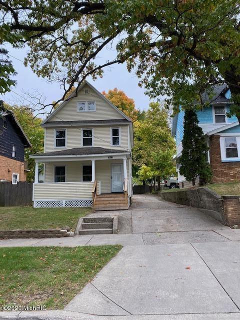 1007 Watkins Street SE, Grand Rapids, MI 49507 - MLS#: 20043924