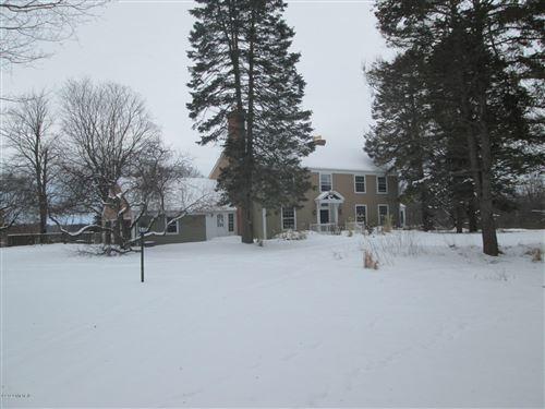 Photo of 3871 S Luce Avenue, Fremont, MI 49412 (MLS # 20005926)
