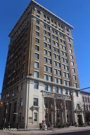 60 Monroe Center Street NW #6A, Grand Rapids, MI 49503 - MLS#: 19057927