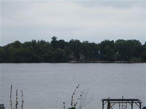 Photo of George K Drive #15-16, Sand Lake, MI 49343 (MLS # 19043928)