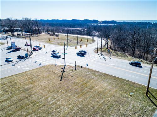 Photo of 5718 Red Arrow Highway, Stevensville, MI 49127 (MLS # 18011930)