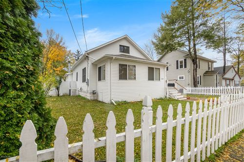 Photo of 2229 Logan Avenue, Kalamazoo, MI 49008 (MLS # 20044931)